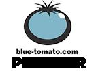 logo partner tienda skate
