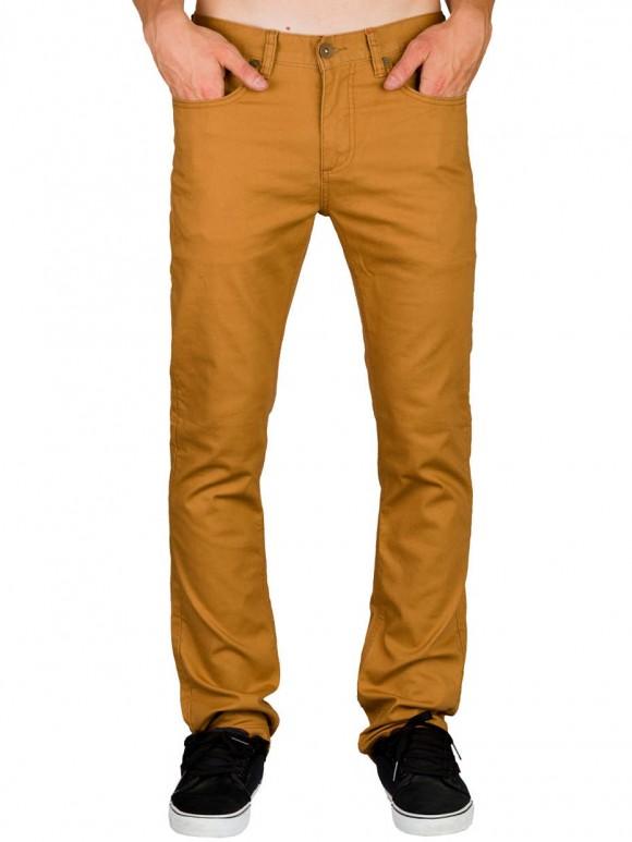 pantalon skate elment boom a jeans