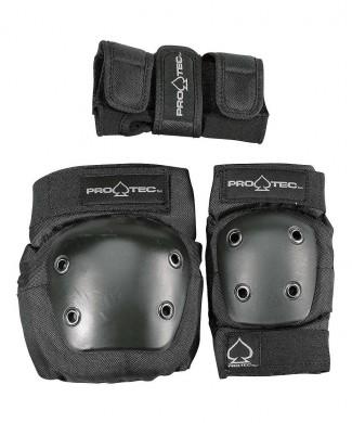 pro tec street gear pack