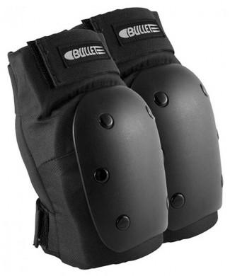 protecciones skate knee pads