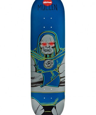 tabla skate almost mullen darkseid