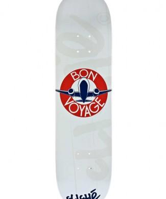 tabla skate cliche bon voyage