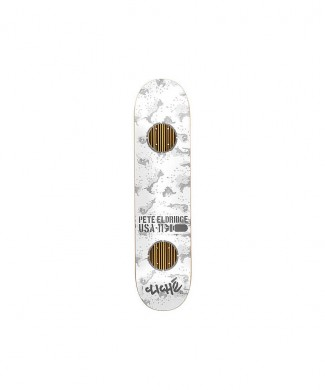 tabla skate cliche eldridge camo impact