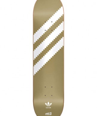 tabla skate cliche lucas originals gold