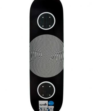 tabla skate cliche puig linear