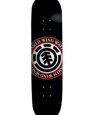 tabla skate element seal