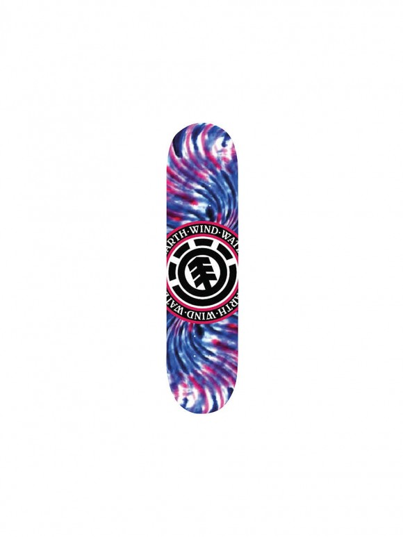 tabla skate element tie die seal