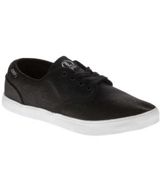 zapatillas skate circa lopez 13