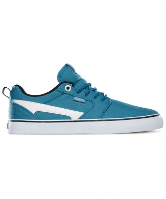 zapatillas skate etnies rap ct
