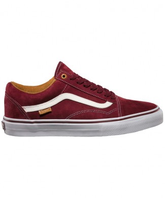zapatillas skate vans old skool
