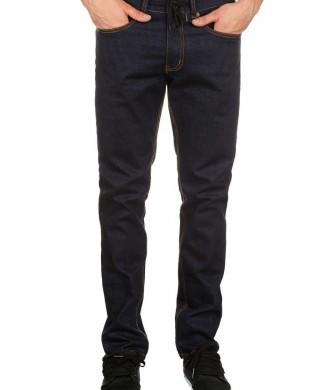 pantalon skate element owen jeans