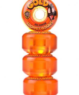 ruedas skate gold johnson looney duck