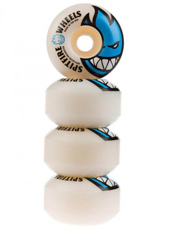 ruedas skate spitfire bighead