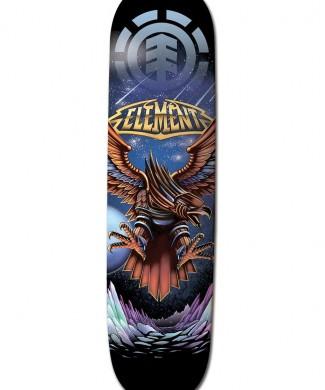 tabla skate element forces of eagle