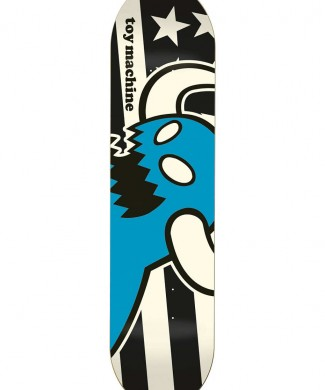 tabla skate toy machine vice
